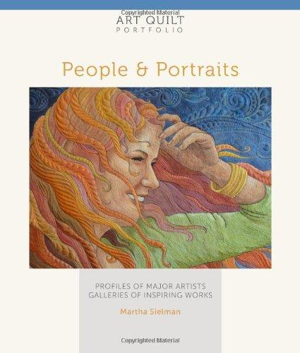 People & Portraits