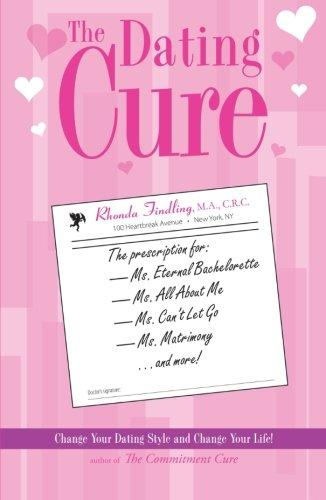 Dating Cure