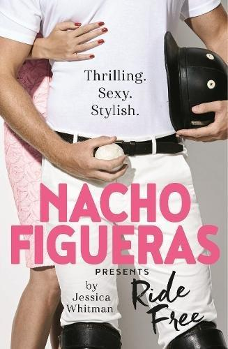 Nacho Figueras presents: Ride