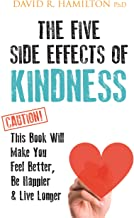 The Five Side Effects Of Kindn