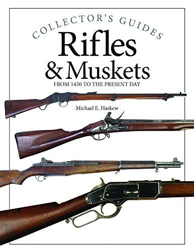 Rifles & Muskets