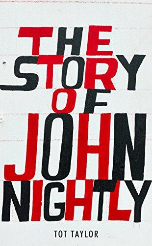 Story of John Nightly, The