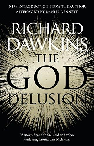 God Delusion, The (L) (10th An