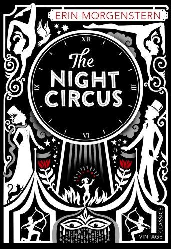The Night Circus (Special YA E