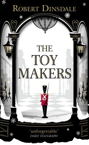 Toymakers, The