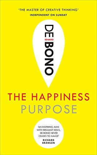 Happiness Purpose, The
