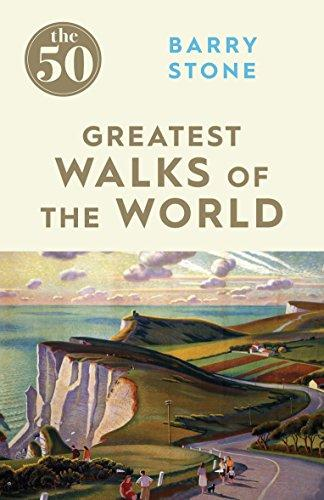 The 50 Greatest Walks of the W