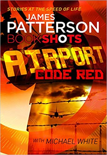 Airport: Code Red