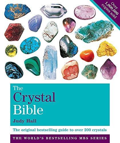 The Crysrtal Bible