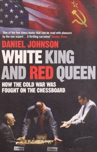 White King and Red Queen : How