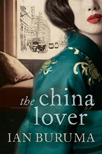 China Lover, The