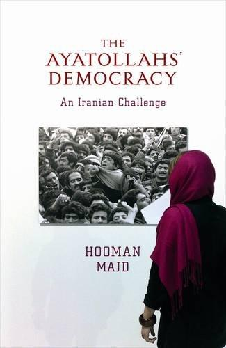 Ayatollahs' Democracy