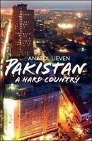 Pakistan : A Hard Country