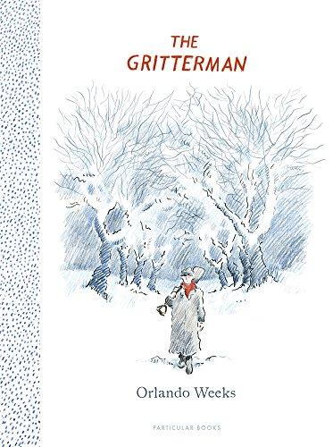 Gritterman, The
