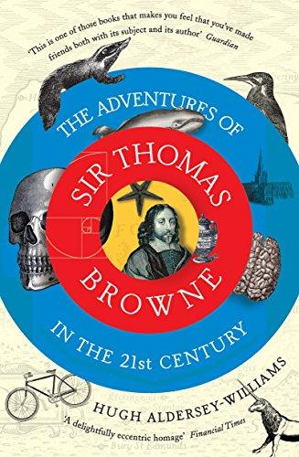 The Adventures of Sir Thomas B