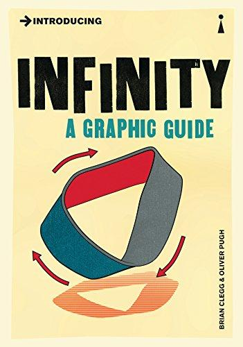 Introducing Infinity : A Graph
