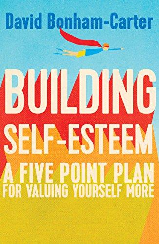 Building Self-esteem
