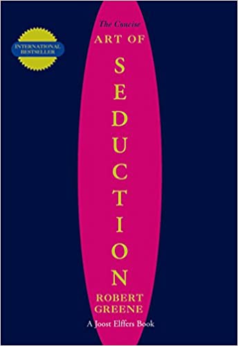 The Concise Seduction