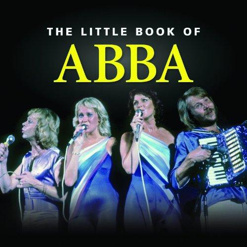 Little Book Of Abba