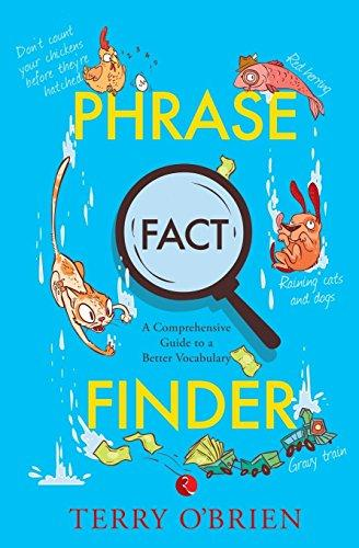 Phrase Fact Finder: A Comprehensive Guid