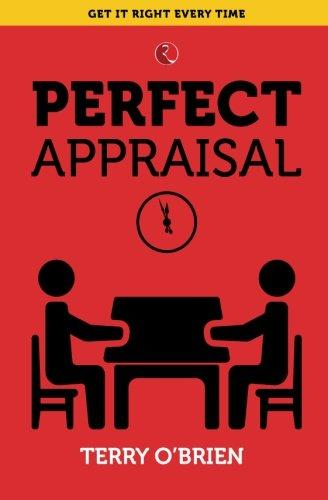 Perfect Appraisal