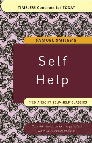 Samuel Smiles Self-Help
