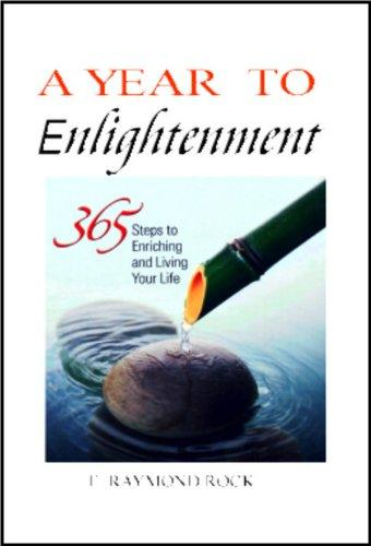 A Year To Enlightenment