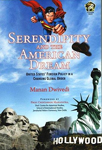 Serendipity And The American Dream