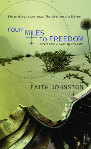 Four Miles to Freedom-DemyPB_S