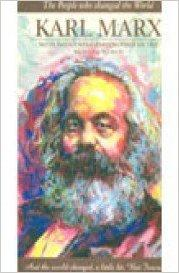 Karl Marx: Most Influential Philosopher Of The Modern World