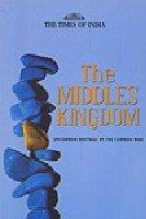 The Middles Kingdom