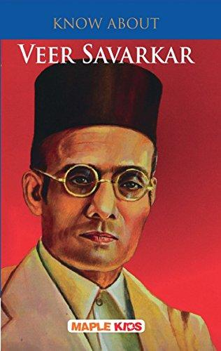 Know About Veer Savarkar