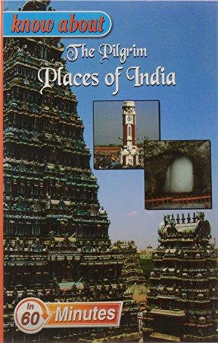 Know About The Pilgrim Places Of India
