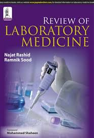 REVIEW OF LABORATORY MEDICINE
