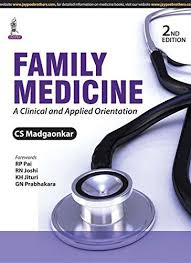 FAMILY MEDICINE:A CLINICAL AND APPLIED ORIENTATION