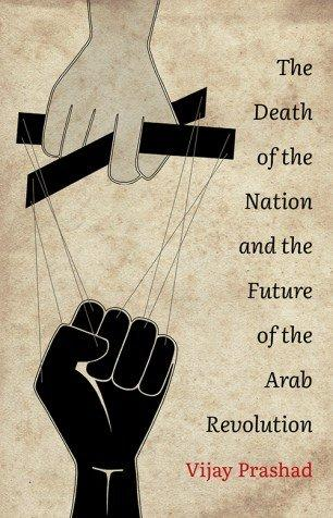 The Death Of The Nation And The Future O
