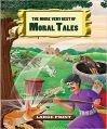 The More Very Best Of Moral Tales (Moral