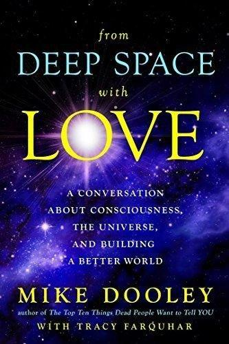 From Deep Space with Love: A C