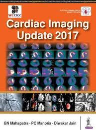 CARDIAC IMAGING UPDATE 2017 (NUCLEAR CARDIOLOGICAL SOCIETY OF INDIA)