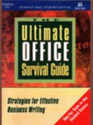 Ultimate Office Survival Guide